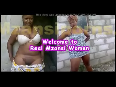 South african porn movies download