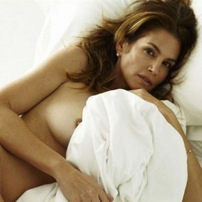 Cindy crawford porn pictures