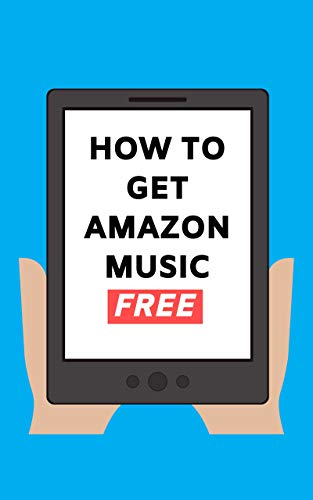 Free music no download or sign up