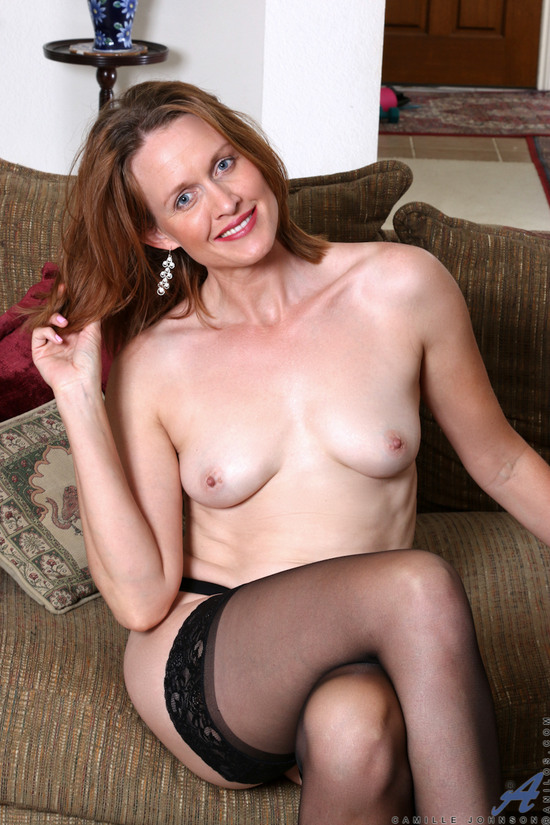 Middle aged pussy hd pics