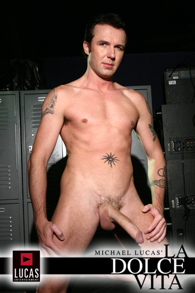 Chad hunt naked pictures