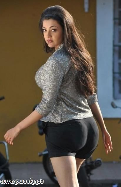Indian with ass