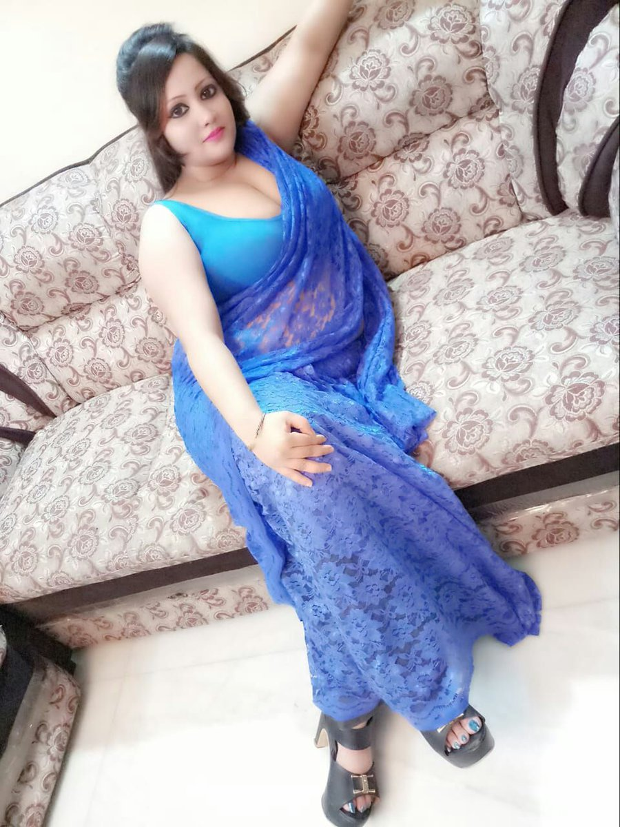 North indian aunties sexy pics