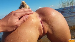 Porn hub pussy images