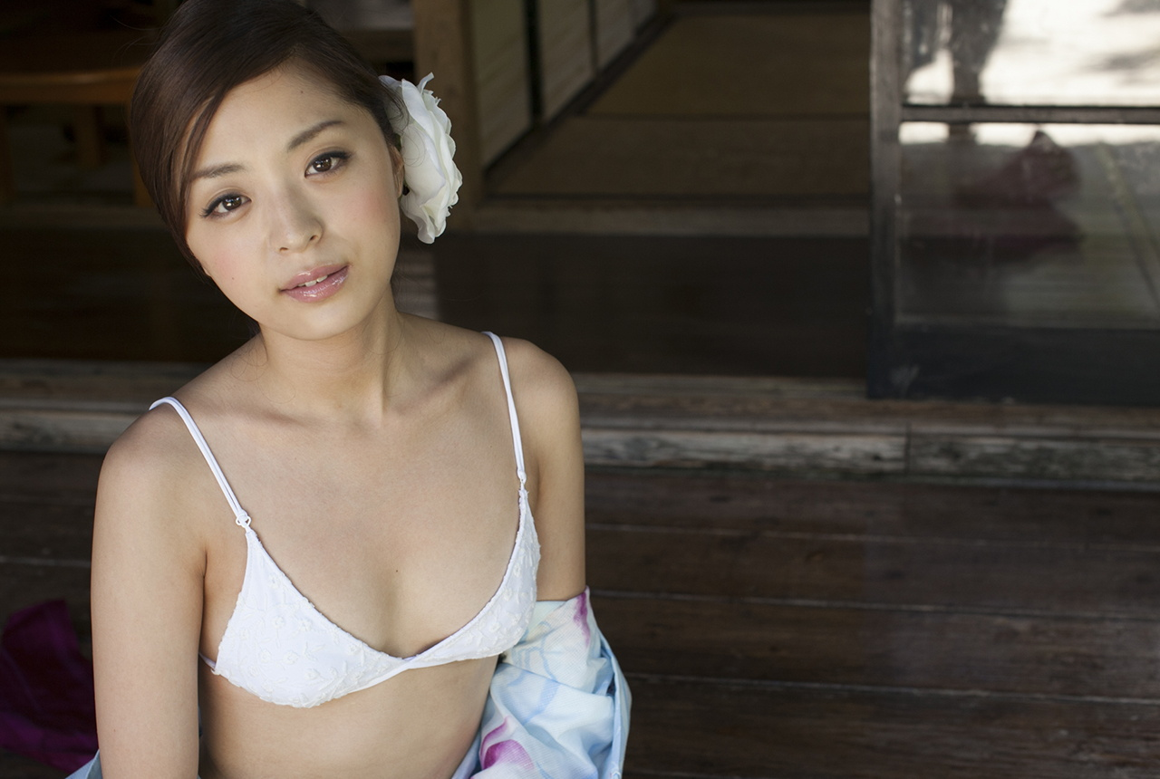 Videoporn babes japan galery